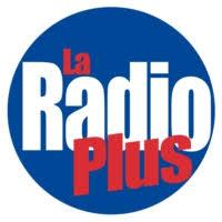 La Radio Plus: Media Partner