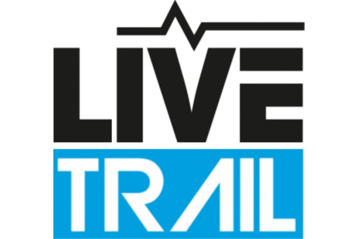 Live Trail