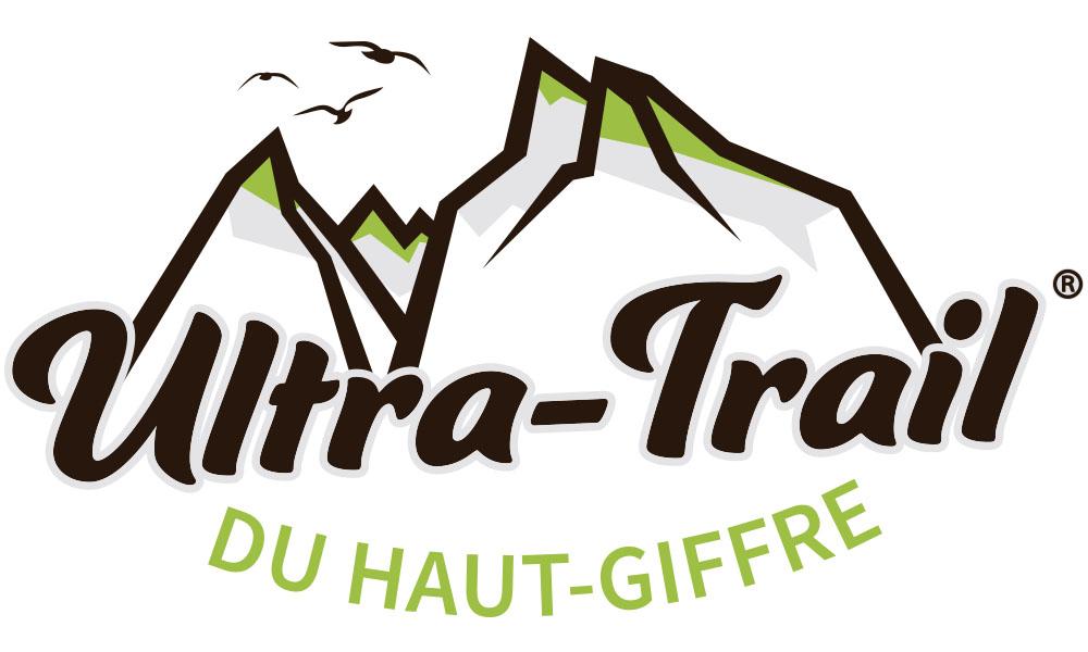 Samoëns Trail Tour becomes Ultra-Trail® du Haut-Giffre