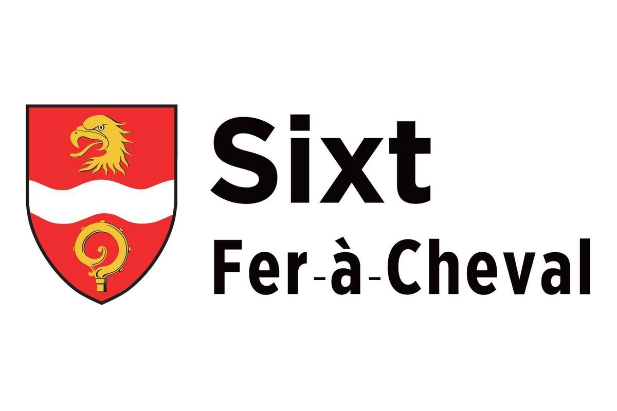 Sixt Fer à Cheval