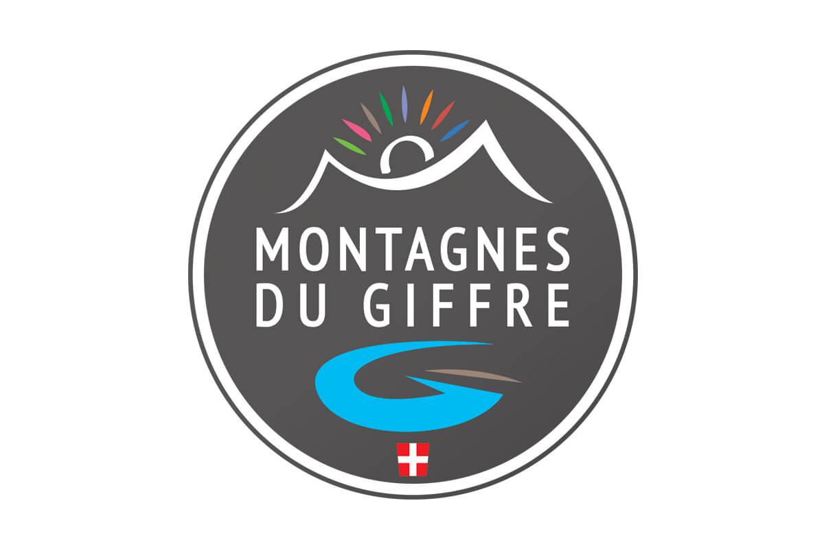 Montagne du Giffre